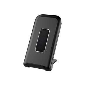hot sale mobile phones accessories with foldable wireless charger for phone holder and charging power