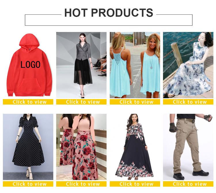 2020 лето новый стиль пакет хип-хоп юбок тонкий моды повседневная короткая юбка-пачка пикантная обувь с цветочной вышивкой; Женские низкие юбка «рыбий хвост»