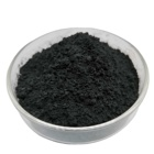 Nano Copper Oxide Cuo Nanoparticles ,high purity copper oxide price
