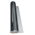 Reflective Poly Weave Laminated Aluminum Foil Insulation POLYESTER FILM