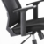 Swivel rocking staff computer ergonomic mesh seat office visit chair