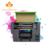 A3 digital t-shirt printing dtg machine prices in india