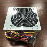 ATX computer/desktop/pc power supply, 300W/350W