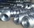 316 stainless steel  ISO13485 standard  wire strand Construction Steel Wire