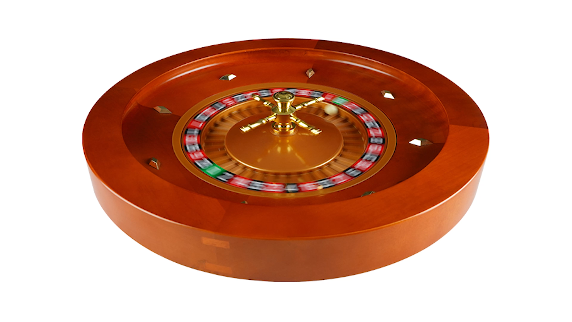 Yh 18 Inch Cheap Price High Quality Factory Wood Roulette Wheels 00 Casino Roulette Tables Buy Casino Roulette Tables Factory Roulette Wheel Roulette Wheel 00 Product On Alibaba Com