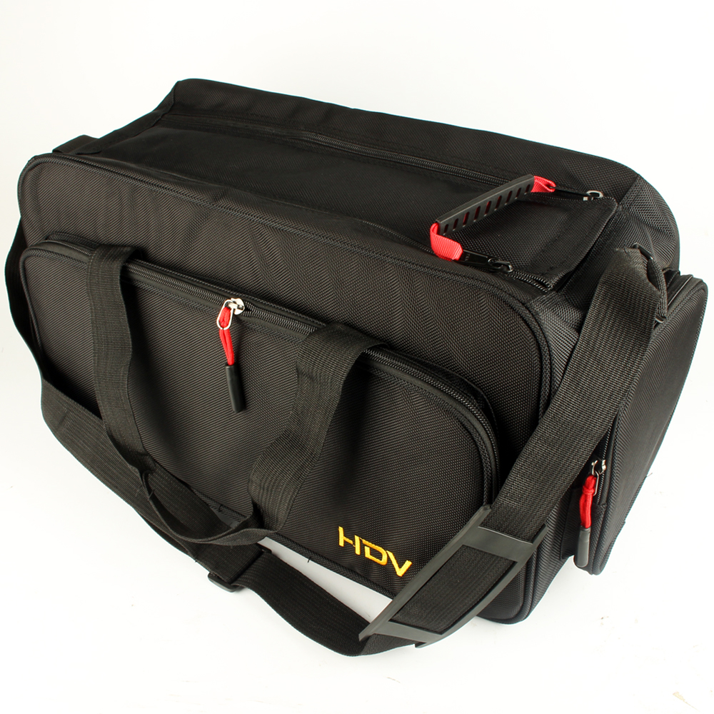 ZD-H7 dslr  camera bag HDV DV Video Camcorder Big Bag For SONY PXW-X280 HXR-MC2500 PXW-Z150 PXW-FS7H PXW-FS5 FS5K HXR-NX5R