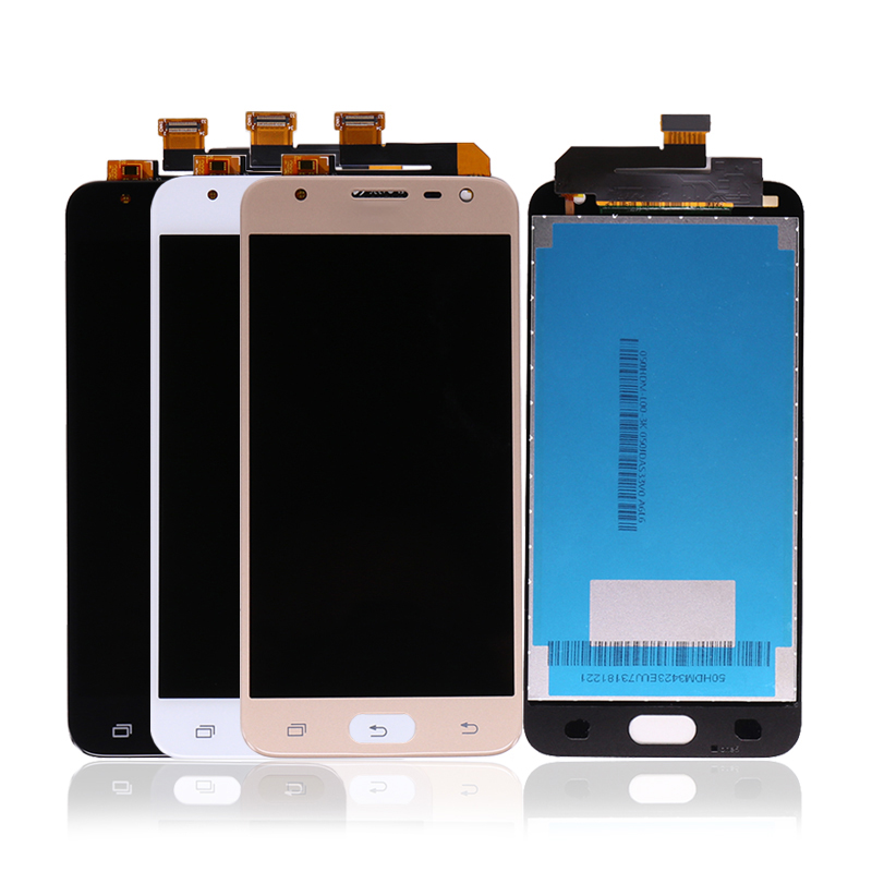 Mobile phone <strong>Lcd</strong> for Samsung Galaxy J5 Prime display G570 G570M G570F On5 G5700 Touch Screen for Samsung original <strong>lcd</strong>
