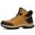 Hot Selling shoes Mens For Men Waterproof Shoe Boot Snow Outdoor Hiking boots