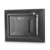 Aluminum Intel J1900/i3/i5/i7 IP65 15 inch 1024x768 all in one industrial touch panel pc