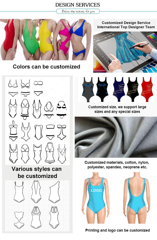 Terpercaya dan Murah Rok Baju Renang Wanita Seksi Bikini Baju Renang
