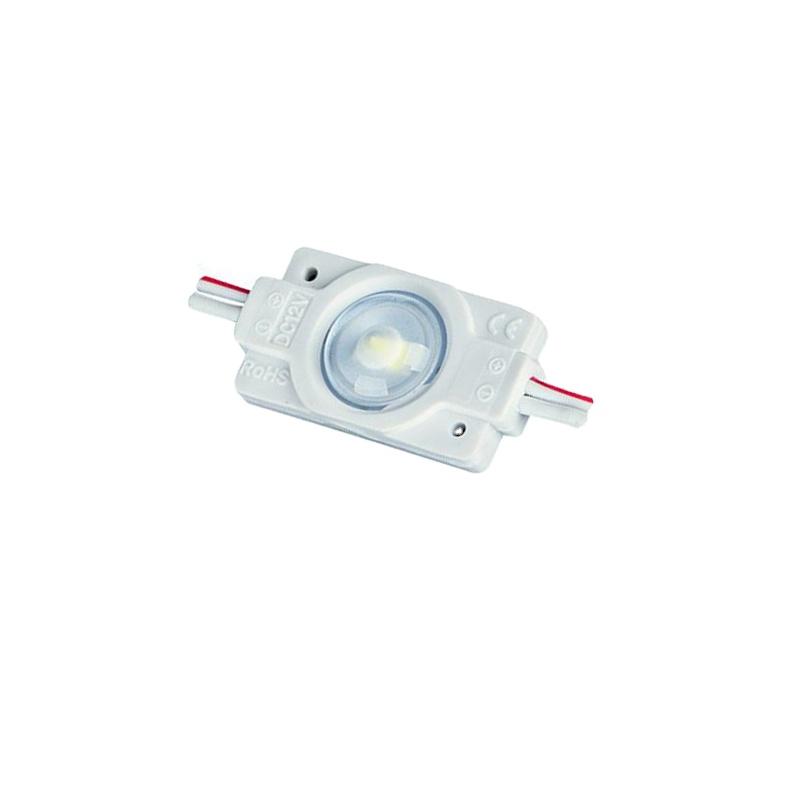 2835/5730 smd led module white color led string lighting for led letters
