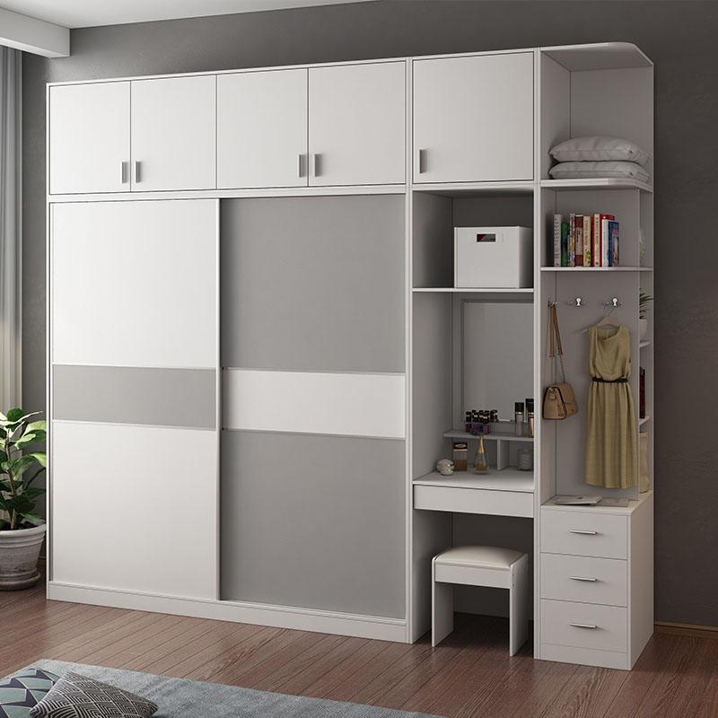 Kleiderschrank Dressing Tisch Designs Und Studie Schreibtisch durniture kleiderschrank moderne