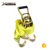 /product-detail/3000kg-38mm-ratchet-cargo-lashing-strap-ratchet-tie-down-with-double-j-hook-rubber-tie-down-straps-62284567864.html