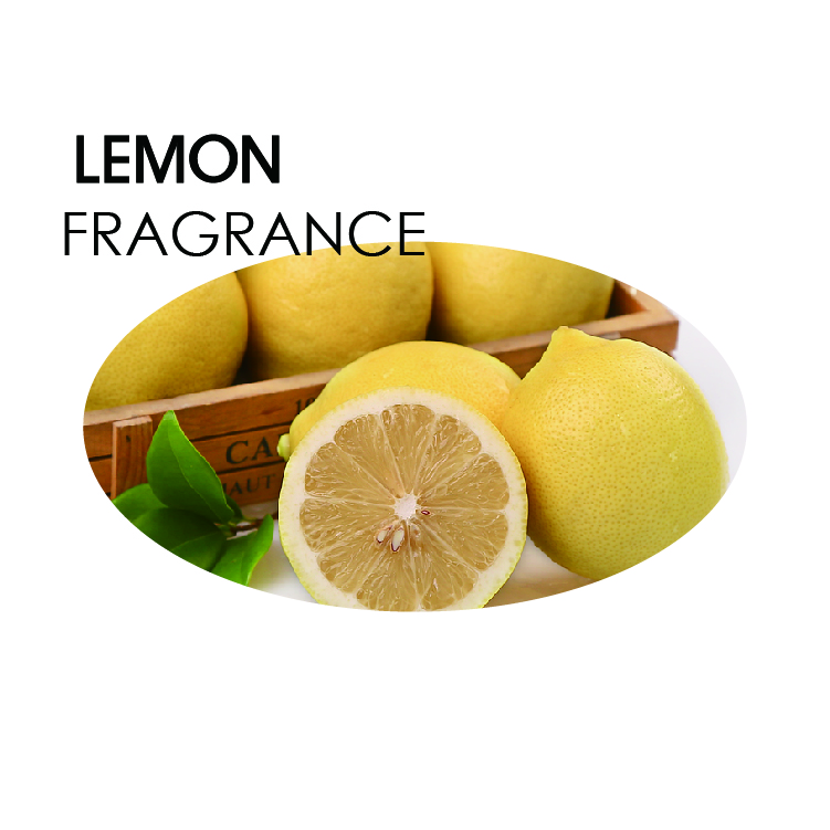 Natural Flavour & Fragrances,Lemon Fragrance Type and Plant Extract Natural Variety lemon fragrance