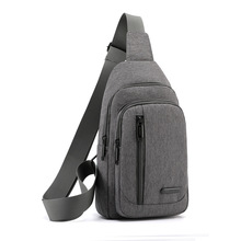 Polyester <span class=keywords><strong>Männer</strong></span> Outdoor Crossbody Schulter Sling Brust <span class=keywords><strong>Tasche</strong></span> <span class=keywords><strong>Messenger</strong></span> <span class=keywords><strong>Tasche</strong></span>