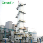 High purity cryogenic liquid and gasous nitrogen plant air separation plant oxygen nitrogen plant