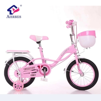 China wholesale cheap kids bike/children bicycle with cheap price/12 14 16 18 inch princess cycle for girls