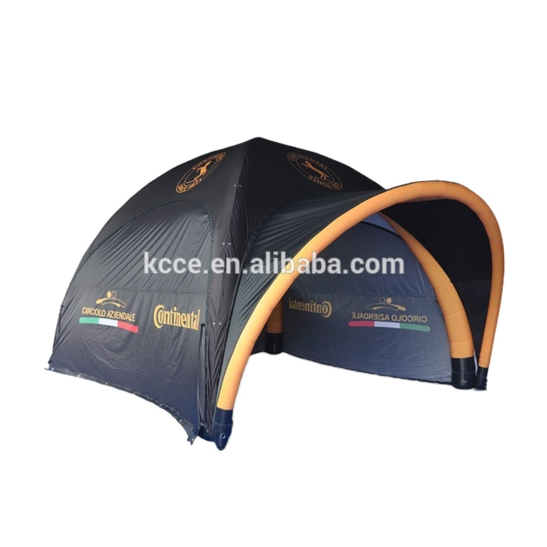 New Arrival Qualified Fast Shipping UV Fabric field hospital tent, hospital tent//