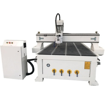 FORSUN Factory supply 4 axis cnc router wood carving machine with CE, ISO, FAD Certificate