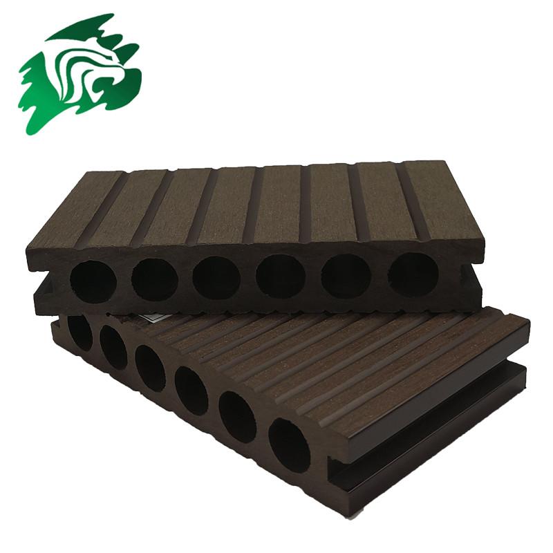 Wpc Piso Terraza Woodgarden Muebles Decorativos De Madera Compuesto De Piso Buy Wpc Suelo Terraza Madera Muebles Decorativos De Jardín Piso De
