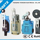 Elevator Safety Limit Switch Manufacturer TZ AZ CZ ME 8108