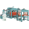 /product-detail/qt4-15-high-quality-hydraulic-press-concrete-brick-block-making-machine-62436898352.html