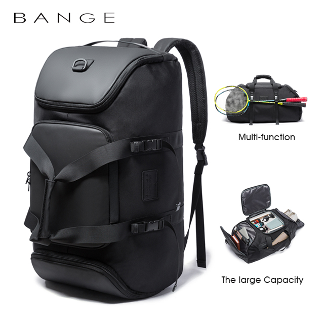 2020 factory smart waterproof custom logo mens organizer storage sports trolley travel duffel bag custom luggage bags travel bag