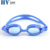 Hot sale children swimming goggles adjustable swimming goggles for kids