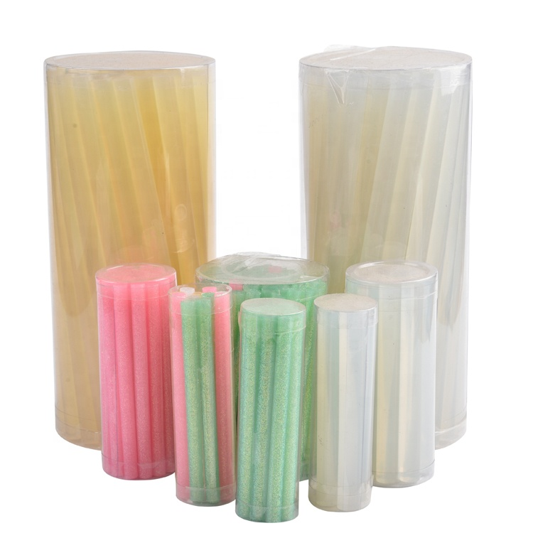 Factory direct selling hot glue stick