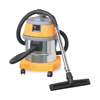/product-detail/best-oem-silent-sofa-dust-dry-wet-vacuum-cleaner-vacuum-cleaner-62593766551.html