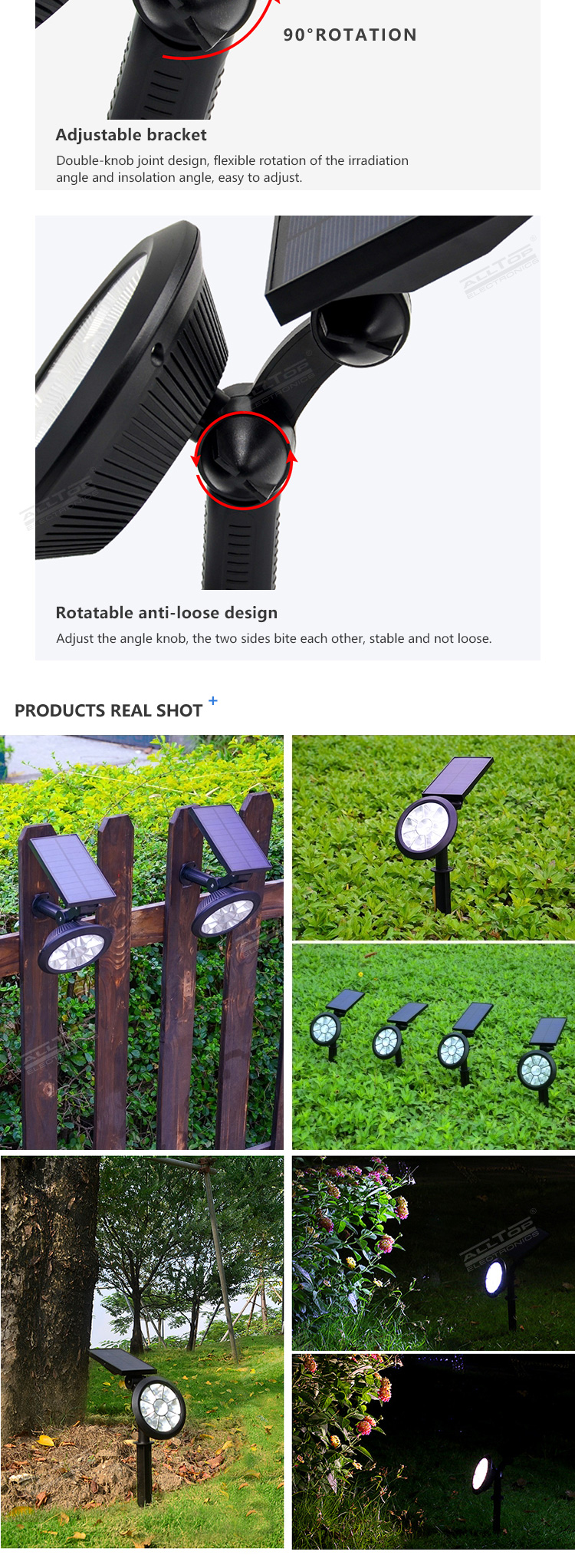 waterproof garden lights-15