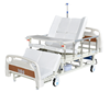 /product-detail/medical-hospital-bed-prices-with-overbed-table-62297314242.html