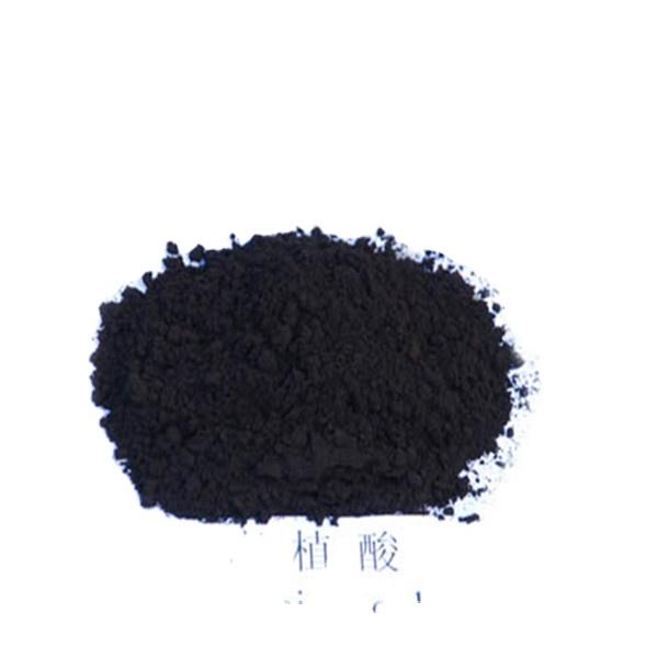 Organic fertilizer soil improvement for Soil humic acid Planta-HA06 50% powder