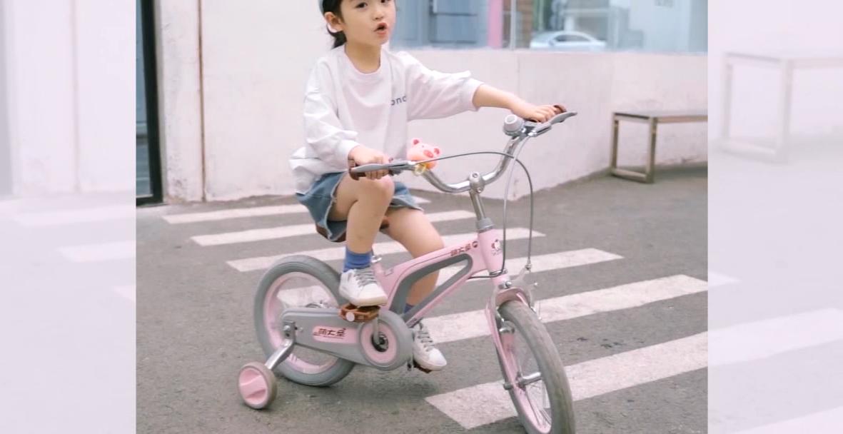 2021 nuevo modelo de china bebé ciclo bicicletas de niños/bicicleta de niños para la venta