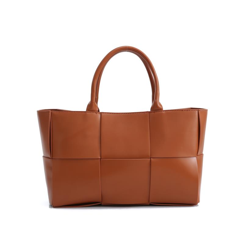 best ladies fashion handbags bamboo manufacturer for women-2