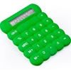 /product-detail/8-digit-rubber-calculator-wholesale-desktop-silicone-promotion-gift-calculator-student-kids-office-62311390370.html