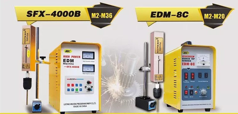 electrical discharge machining 800W wire edm tooling edm spark erosion wire cut EDM machine