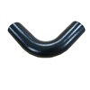/product-detail/90-degree-black-painting-aluminium-elbow-pipes-for-car-engine-62239742986.html