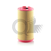 /product-detail/truck-cartridge-c271320-engine-truck-auto-air-filter-for-diesel-generator-62222237069.html