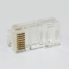CAT7 <span class=keywords><strong>RJ45</strong></span> cat6 terlindung <span class=keywords><strong>RJ45</strong></span> <span class=keywords><strong>konektor</strong></span> cat 7 <span class=keywords><strong>konektor</strong></span> <span class=keywords><strong>RJ45</strong></span>