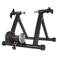 Bestseller fiets <span class=keywords><strong>trainer</strong></span> stand <span class=keywords><strong>indoor</strong></span> geïntegreerde <span class=keywords><strong>Bike</strong></span> Parking Fitness fiets magnetische <span class=keywords><strong>trainer</strong></span>