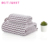 Super Absorbent Quick-Dry Multipurpose for Bath Swimming Fitness Towel Microfiber Toweling