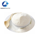 Factory price bulk organic new zealand 26% fat instant Whole Milk Powder full cream milk whole milk powder