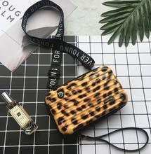 Женские сумки 2020, роскошные сумки, дизайнерские сумки для женщин, модная маленькая багажная сумка для женщин, известный бренд, клатч, сумка с...(Китай)