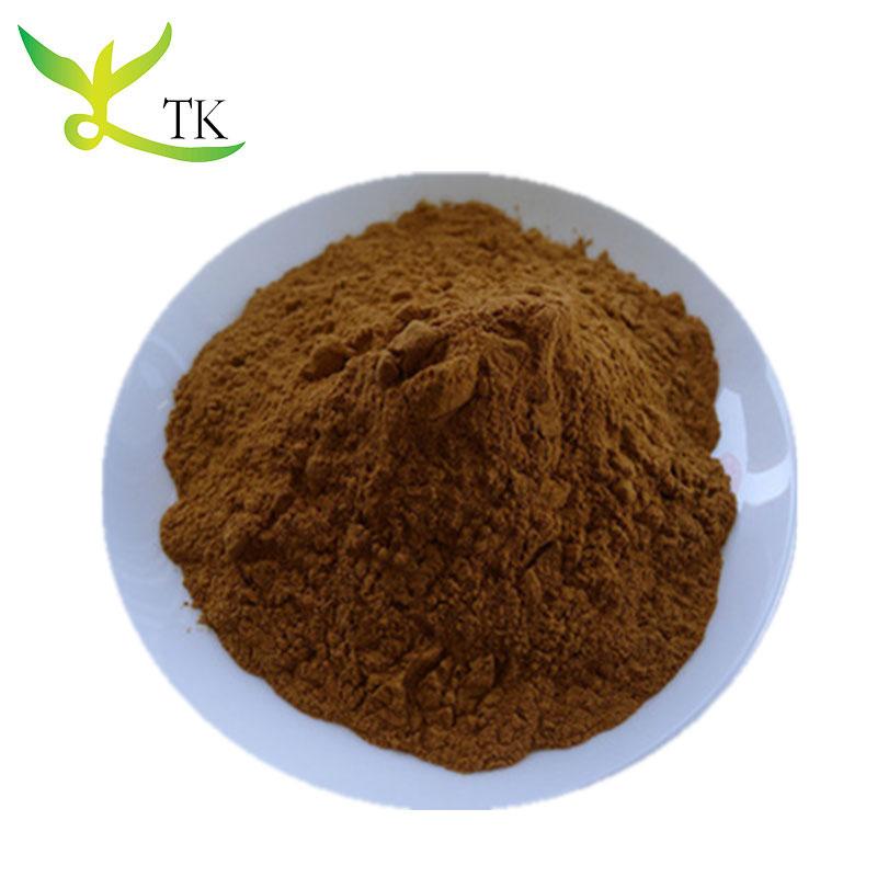 Fast Delivery Bulk 100% Water Soluble Instant Black Tea Powder - 4uTea | 4uTea.com