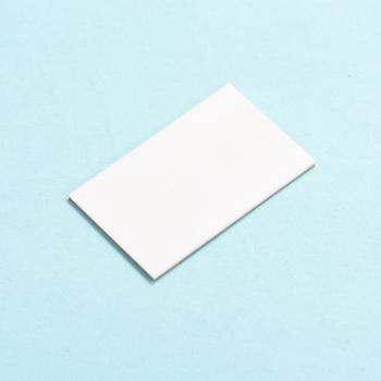 Shenzhen Jinlongda Ceramic Technology Co Ltd Alumina Ceramic Zirconia Ceramic