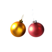 Christmas tree decoration color foam customized Christmas ball with light