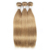 Wholesale cuticle aligned hair from india unprocessed virgin raw indian hair vendor  raw indian temple hair directly from india