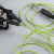 Solong Newest Tattoo Clip Cord For Tattoo Power Supply Tattoo Machine