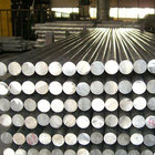 304 round rod stainless steel polish bar